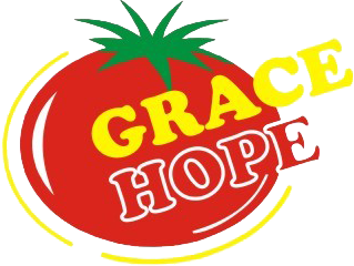 Grace Hope Company Limited